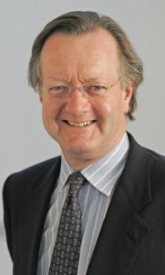 John-Quelch