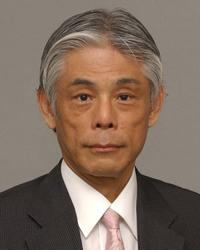 Seiichi Kondo